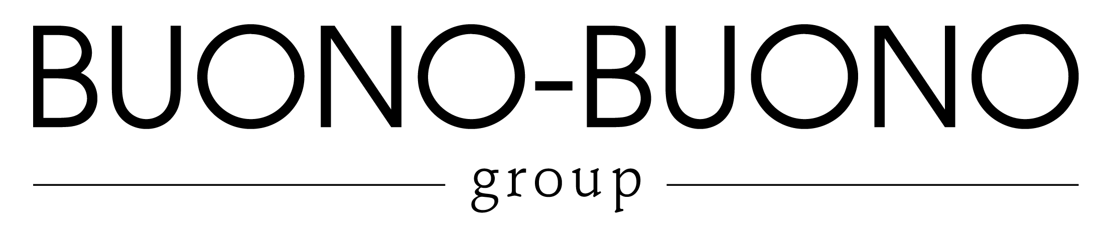 BUONO-BUONO GROUP